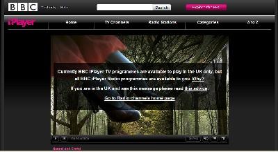 BBC H&G.jpg