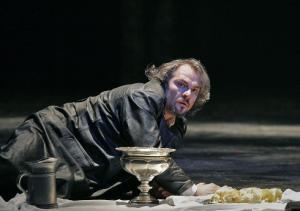 Macbeth070820s.jpg