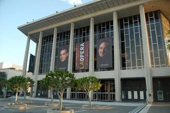 ロサンゼルスオペラ.jpg