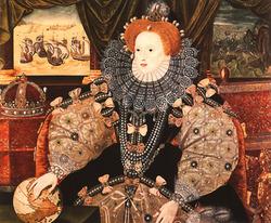 Elizabeth_I_(Armada_Portrait).jpg