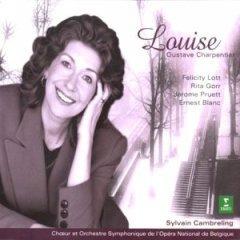Louise.jpg