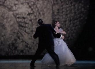 salome-dance.jpg